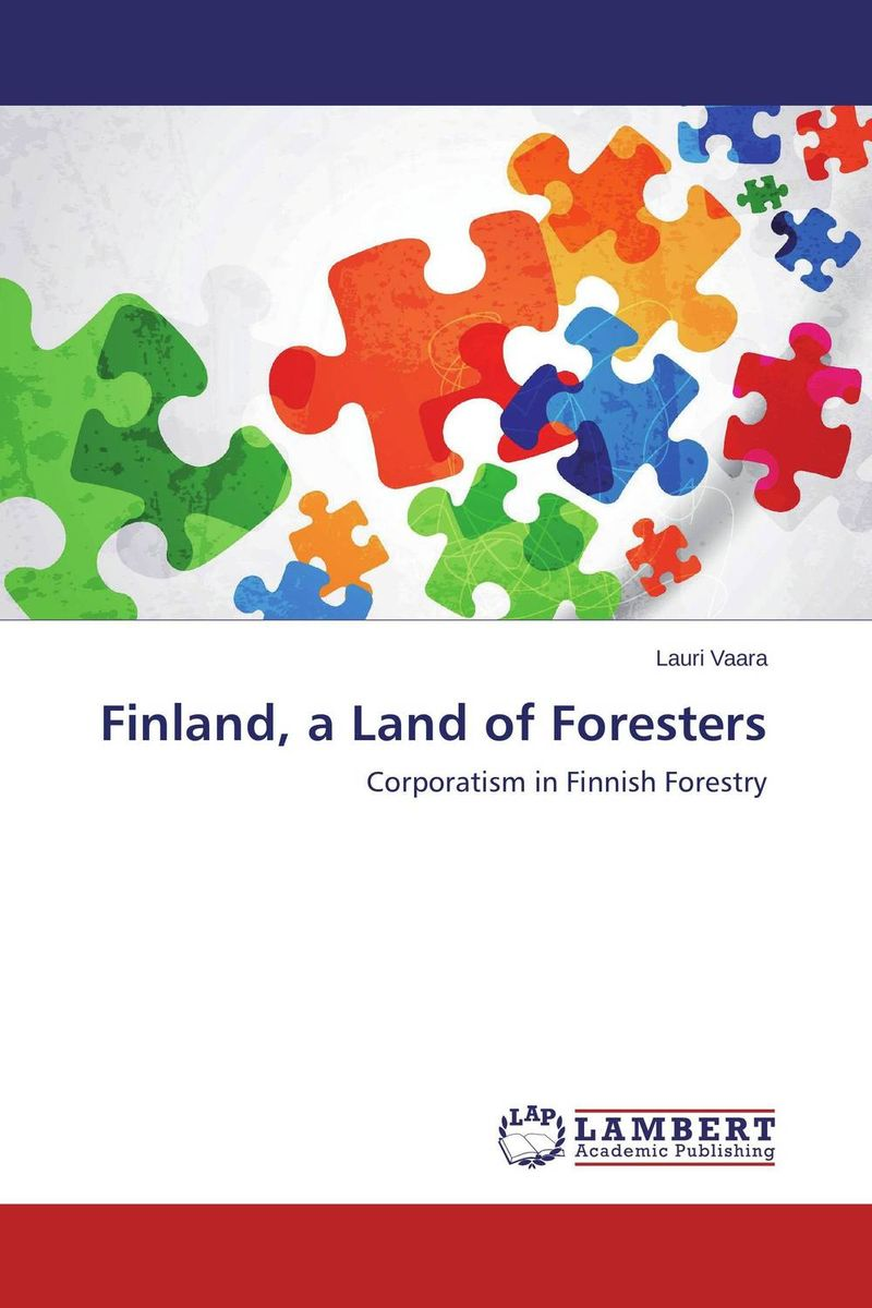Finland, a Land of Foresters the integration of ethnic kazakh oralmans into kazakh society