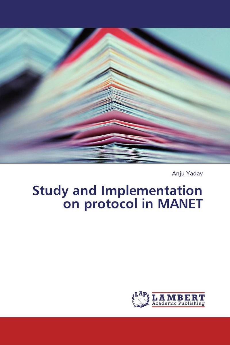 Study and Implementation on protocol in MANET performance evaluation of aodv and dsr for wireless sensor networks