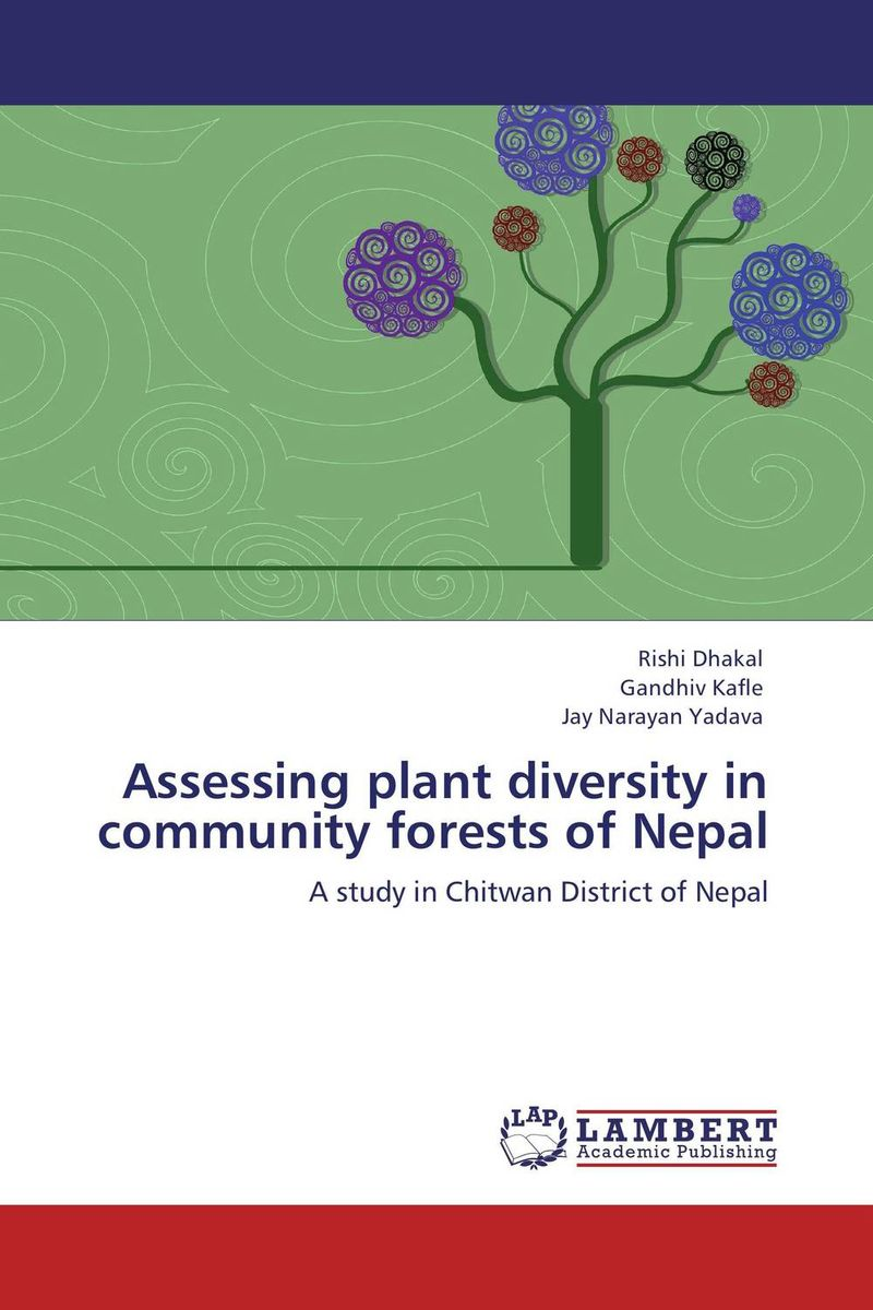 Assessing plant diversity in community forests of Nepal linguistic diversity and social justice