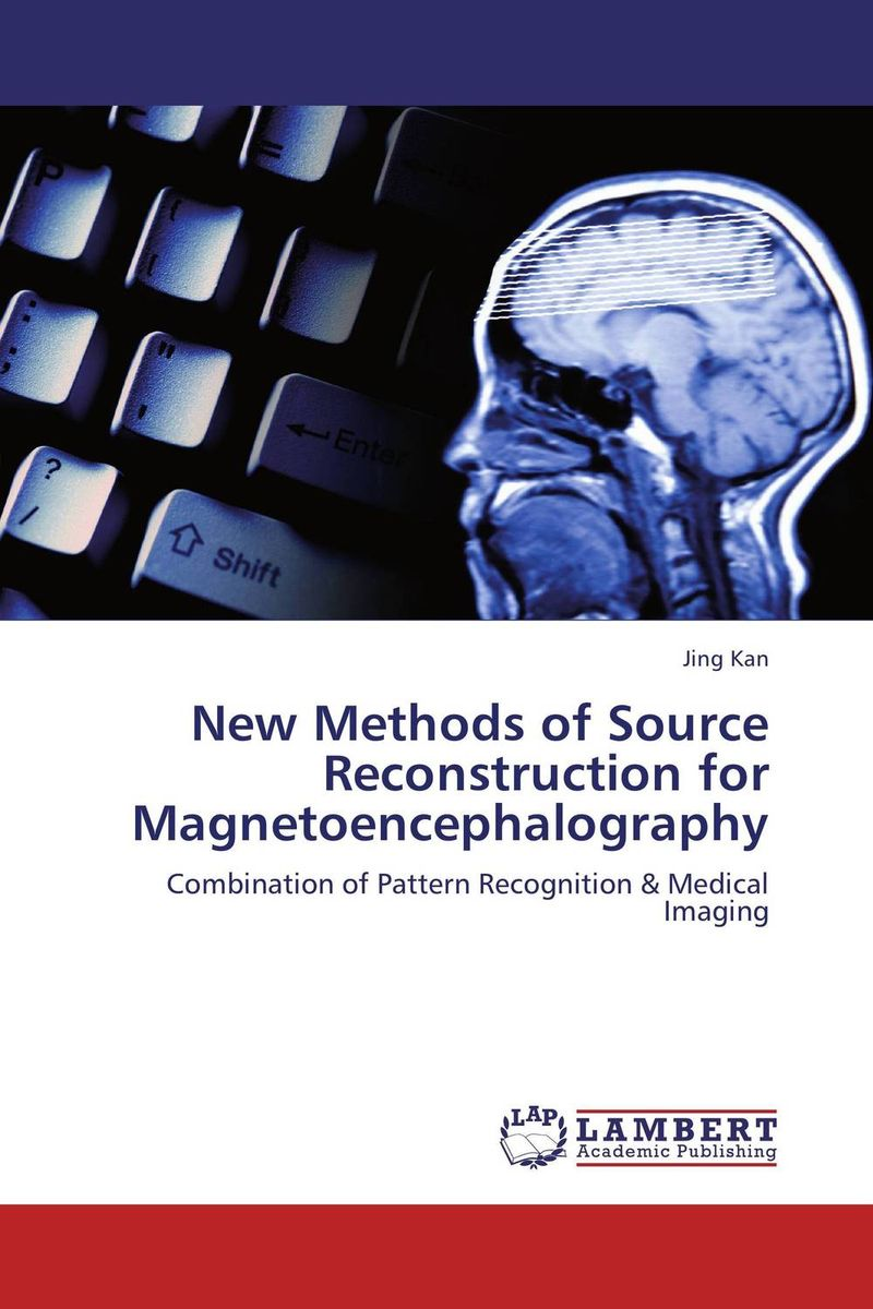 New Methods of Source Reconstruction for Magnetoencephalography a new unified mcmc methods toward unified statistics theory by mcmc
