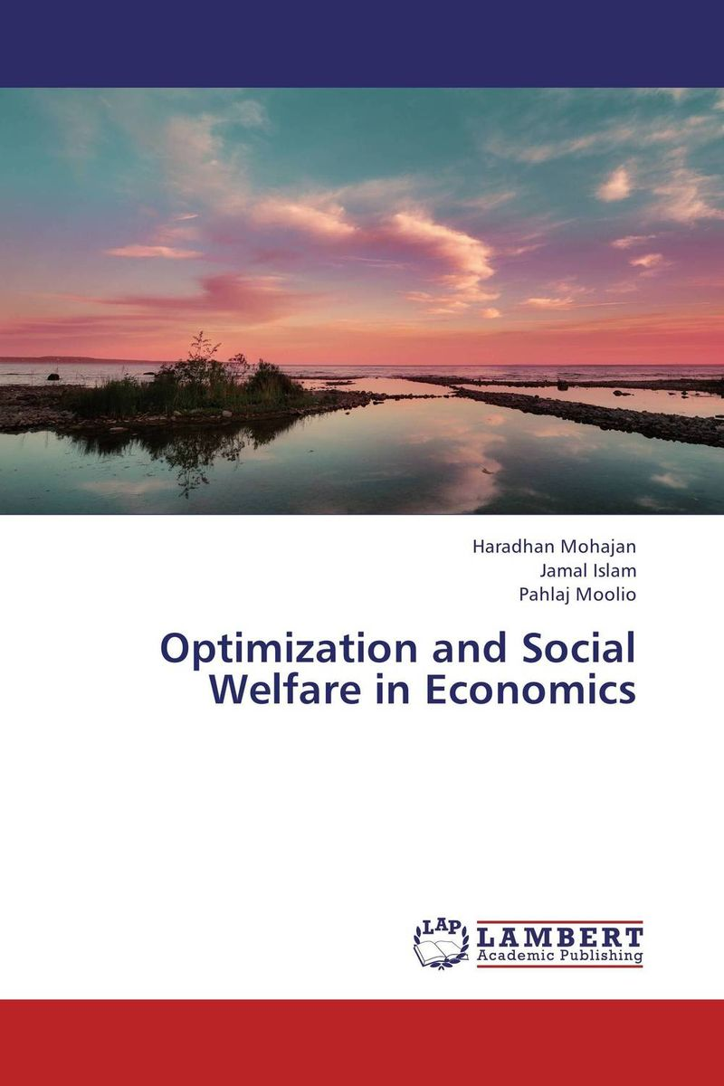 Optimization and Social Welfare in Economics social function of folk poetry