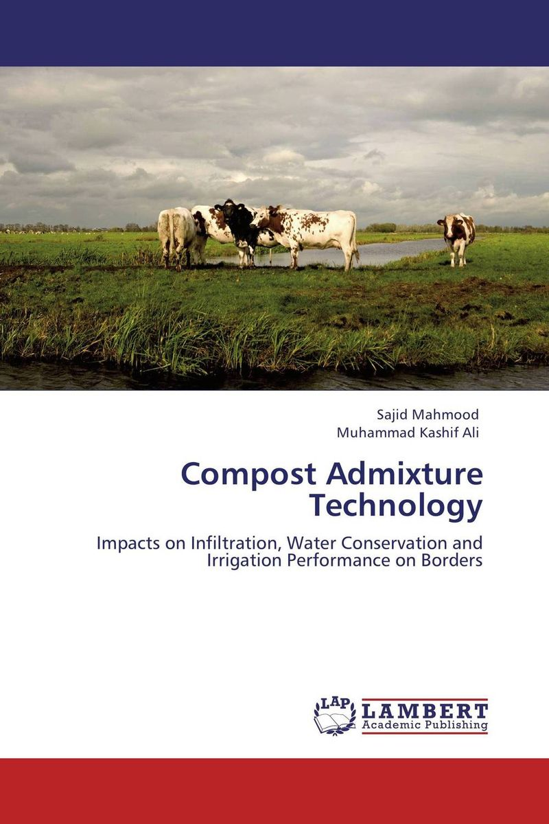 Compost Admixture Technology handbook of the exhibition of napier relics and of books instruments and devices for facilitating calculation