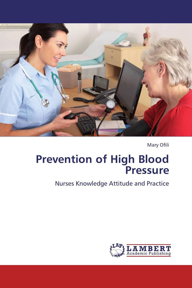 Prevention of High Blood Pressure nasir mohamad muhd ramdhan abd aziz and rusli ismail nordipine is comparable to amlodipine in reducing blood pressure