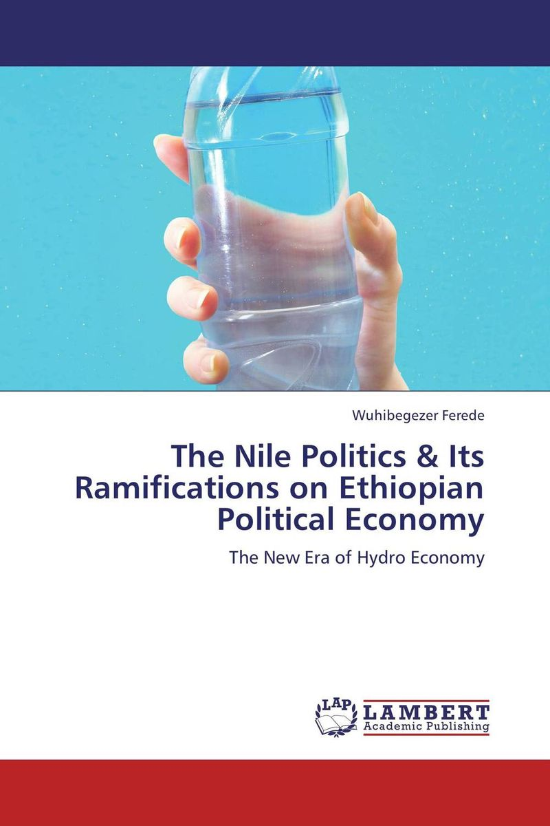 The Nile Politics & Its Ramifications on Ethiopian Political Economy five ways to make architecture political an introduction to the politics of design practice