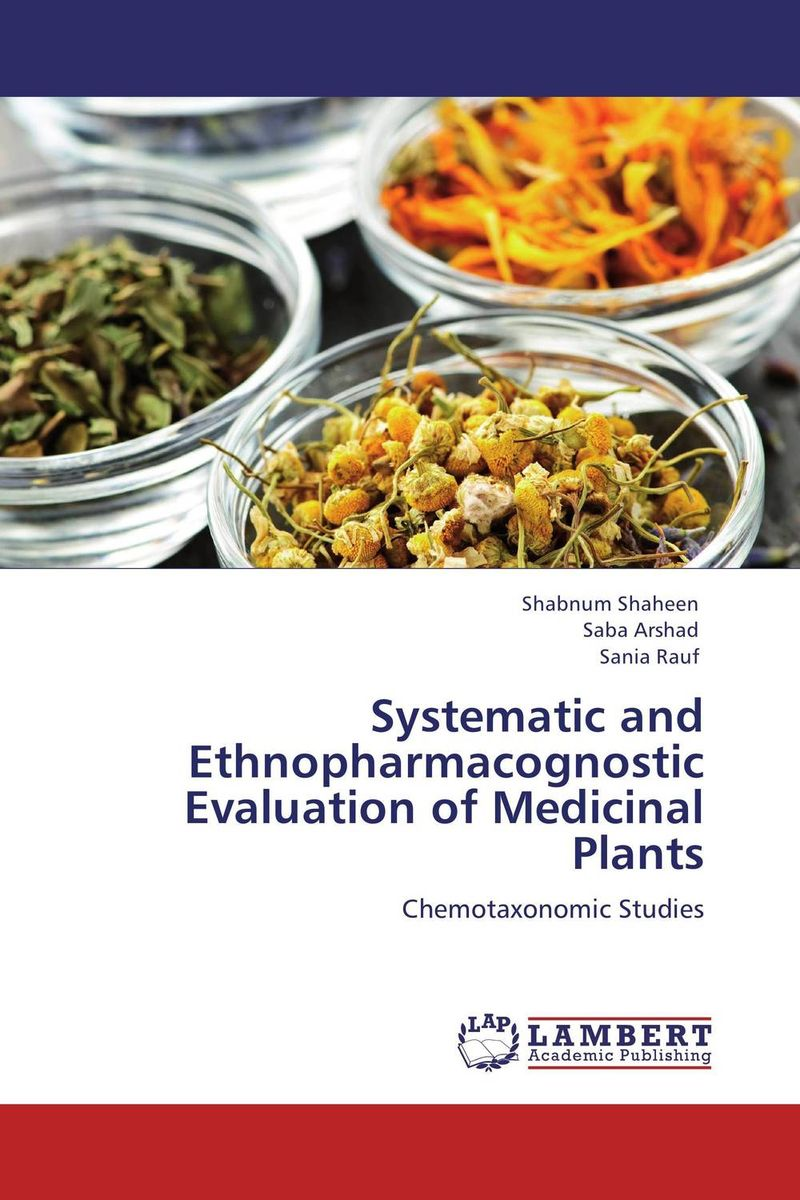 Systematic and Ethnopharmacognostic Evaluation of Medicinal Plants md rabiul islam s m ibrahim sumon and farhana lipi phytochemical evaluation of leaves of cymbopogan citratus