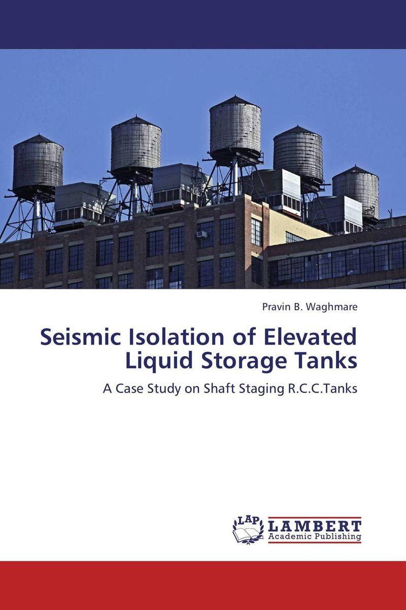 Seismic Isolation of Elevated Liquid Storage Tanks tamiya model tank rising u s m60a1 battle tanks with reactive armor tanks 35157