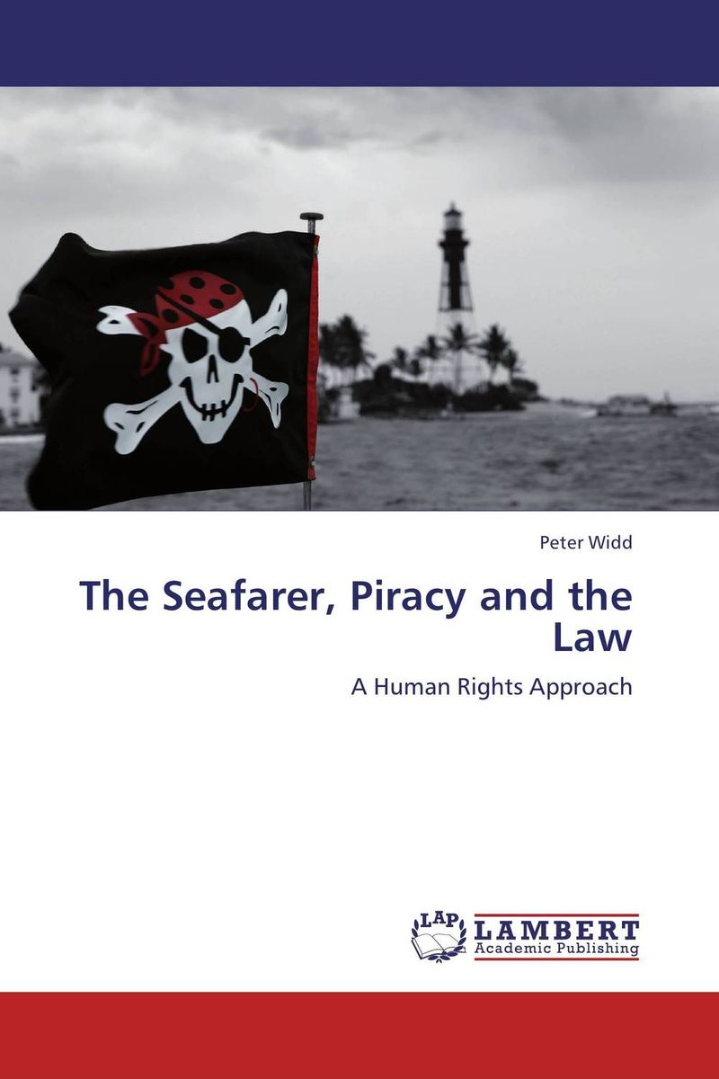The Seafarer, Piracy and the Law software piracy exposed