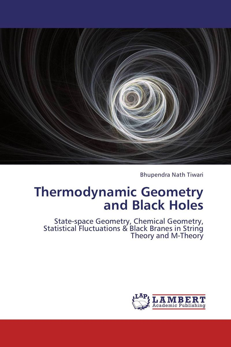 Thermodynamic Geometry and Black Holes geons black holes