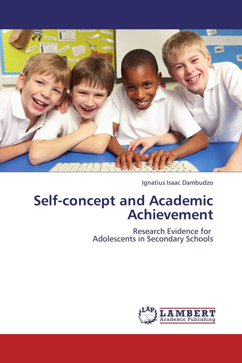 Self-concept and Academic Achievement