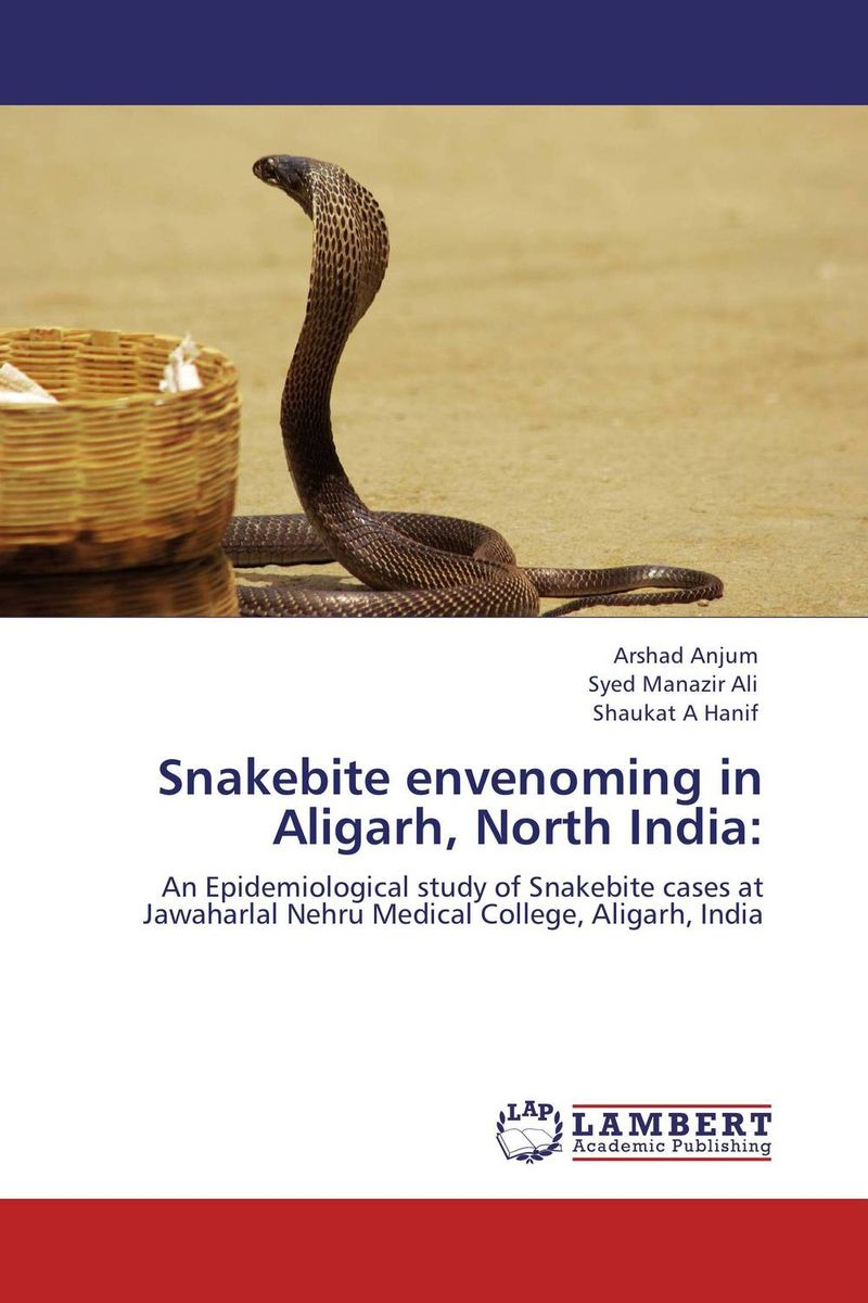 Snakebite envenoming in Aligarh, North India: lacoste w15040754521
