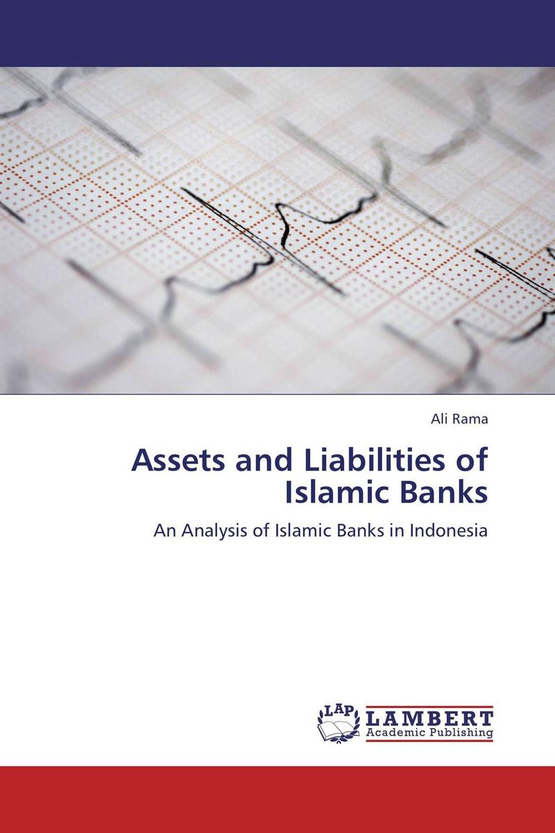 Assets and Liabilities of Islamic Banks  цена