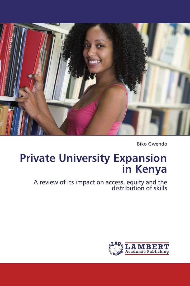 Private University Expansion in Kenya set cable tv f head do line tool extrusion f joints 75 5 stripping knife and 10 metric f head connector plug boosters