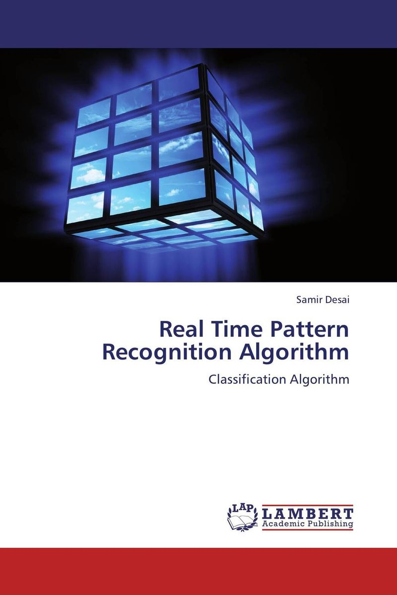 Real Time Pattern Recognition Algorithm use of classification algorithm under data mining for managing asthma