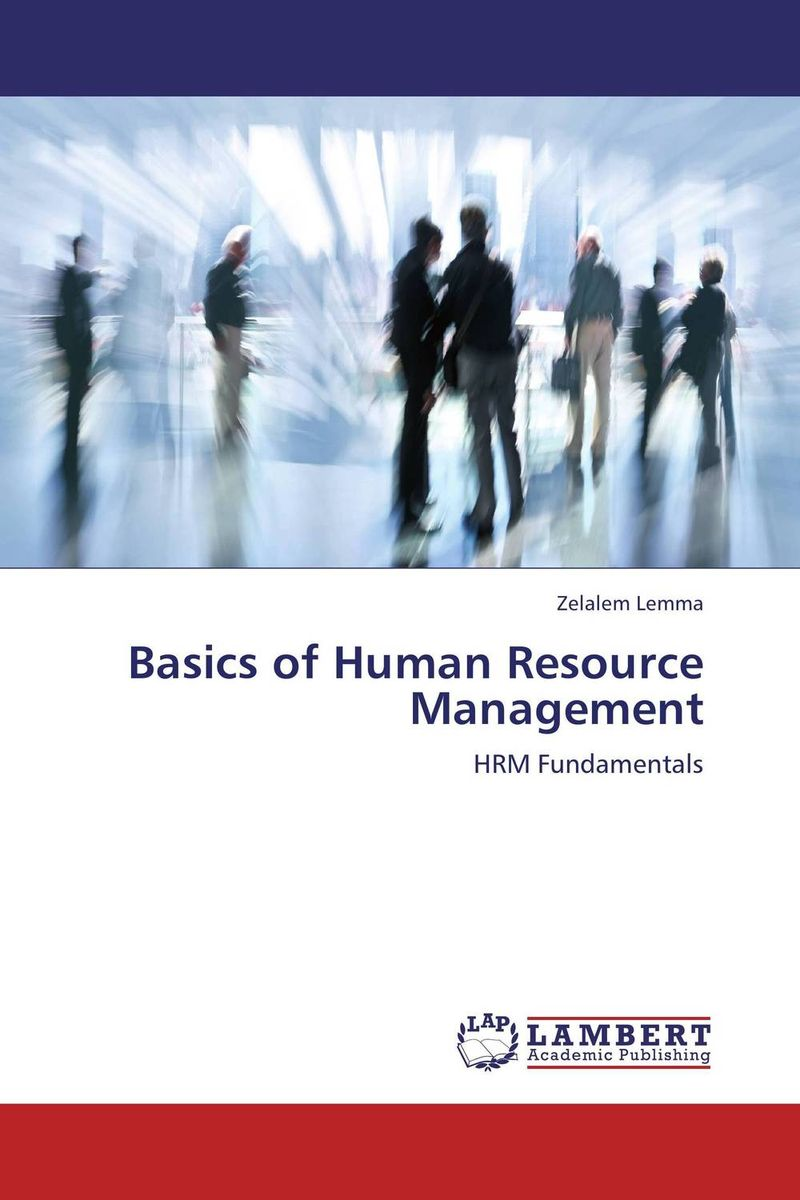 Basics of Human Resource Management theories and practices of human resource management from quran