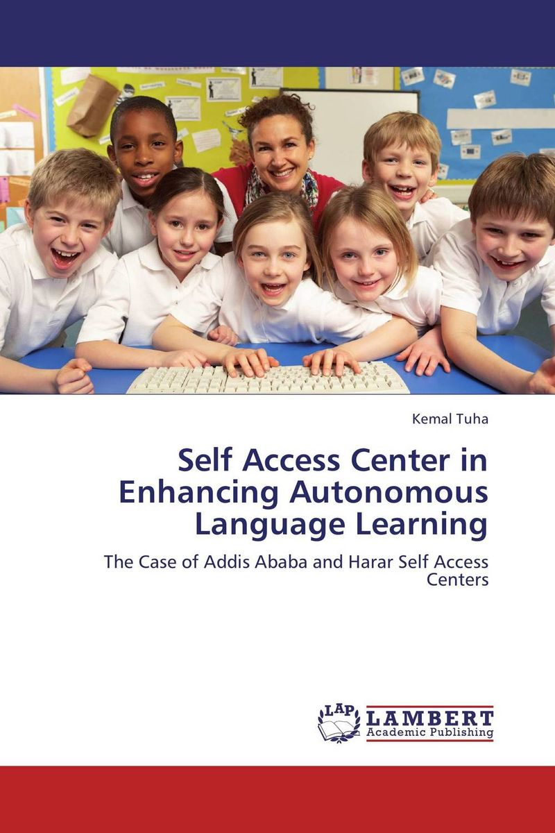 Self Access Center in Enhancing Autonomous Language Learning learning english language via snss and students academic self efficacy