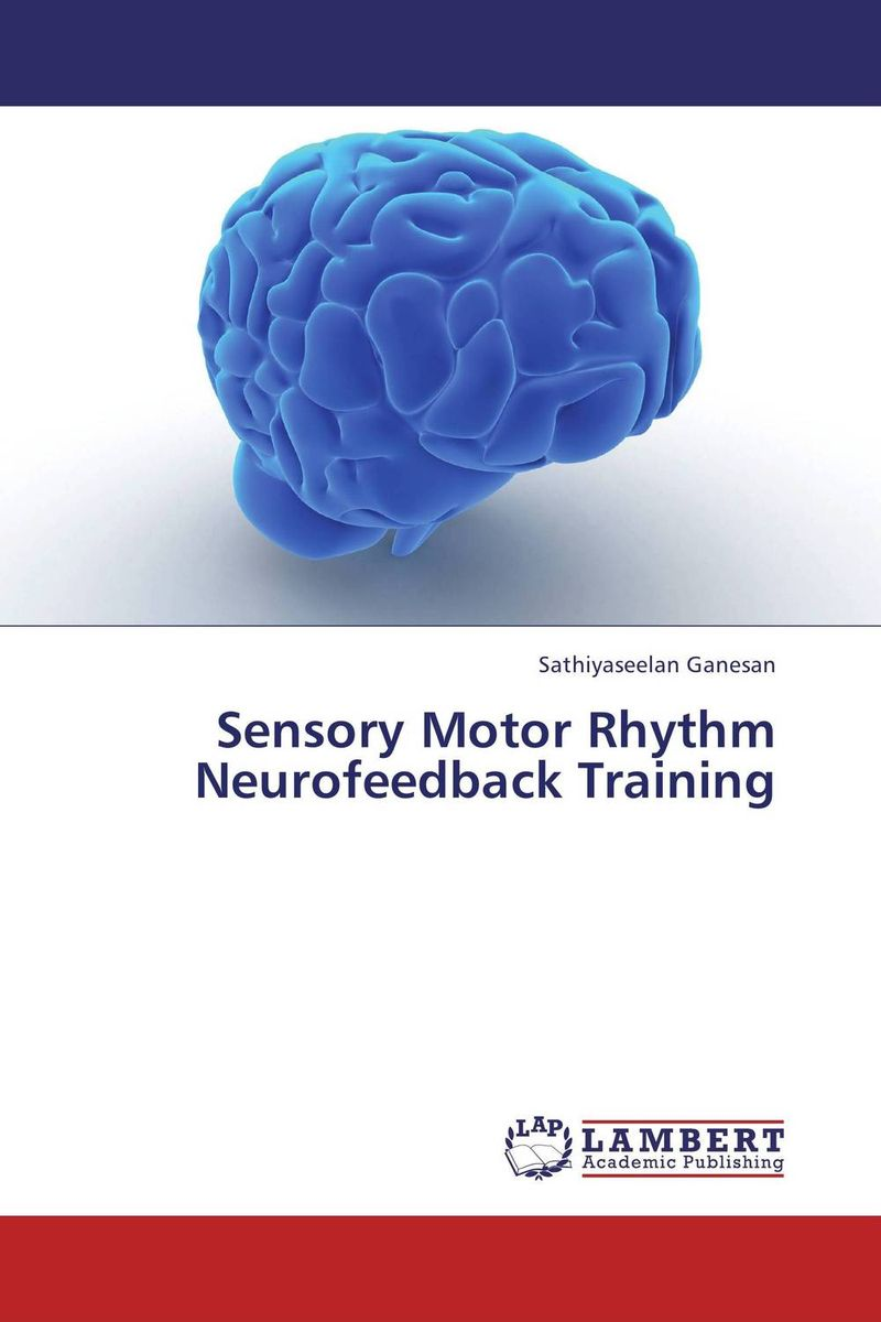 Sensory Motor Rhythm Neurofeedback Training френч пресс bohmann кофе 600 мл