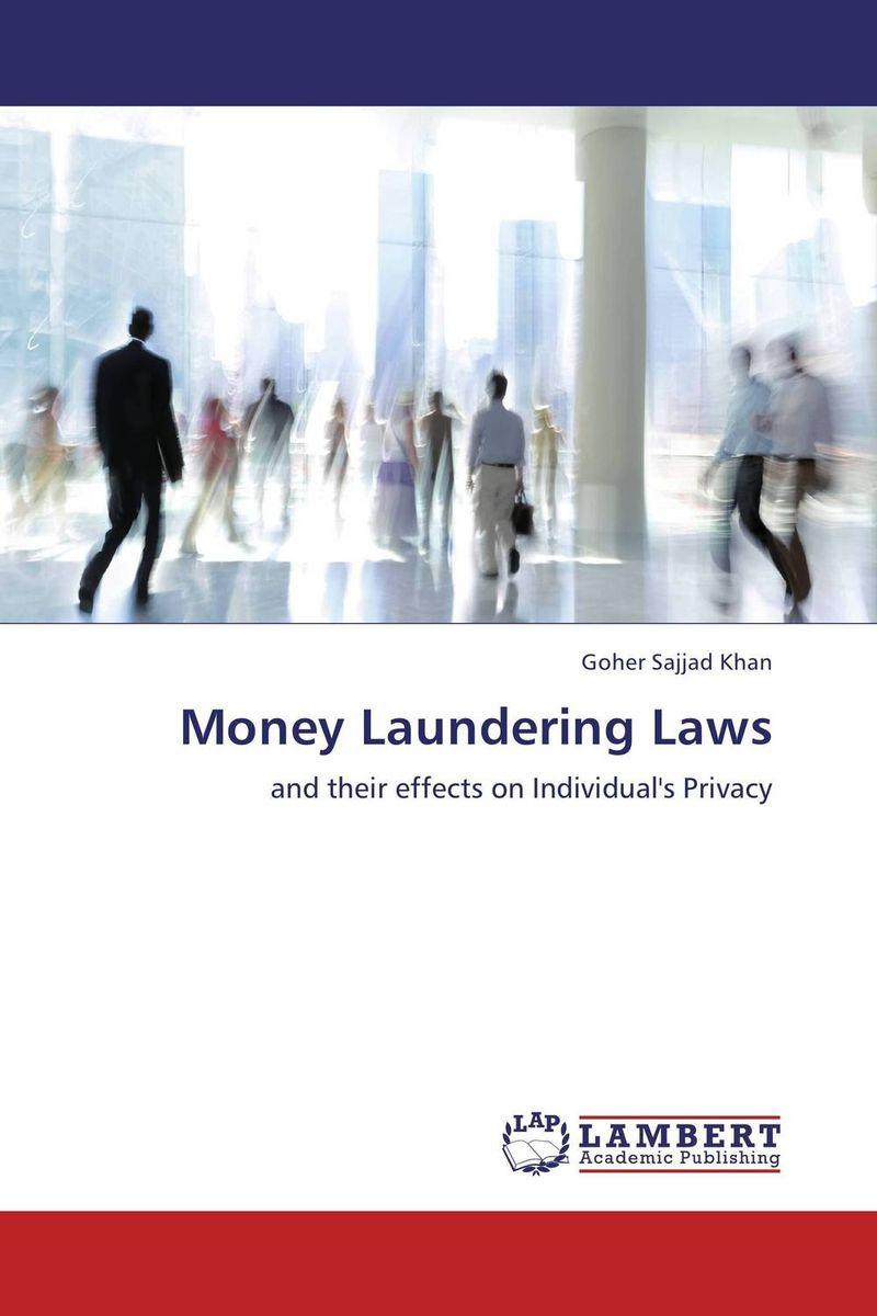 Money Laundering Laws kapous arganoil бальзам для волос с маслом арганы 200 мл