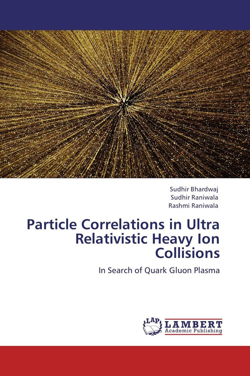 Particle Correlations in Ultra Relativistic Heavy Ion Collisions particle mixing and settling in reservoirs under natural convection