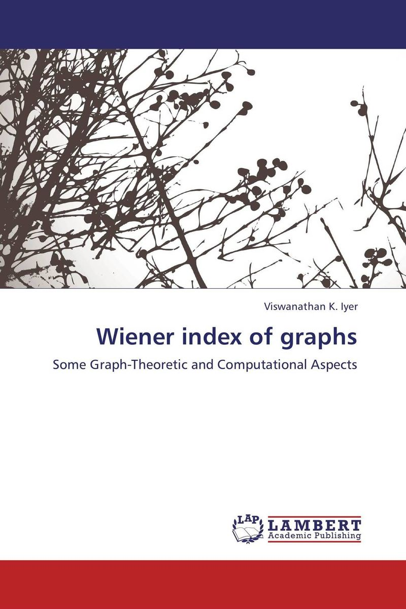 Wiener index of graphs vertex vertex impress lion 4g