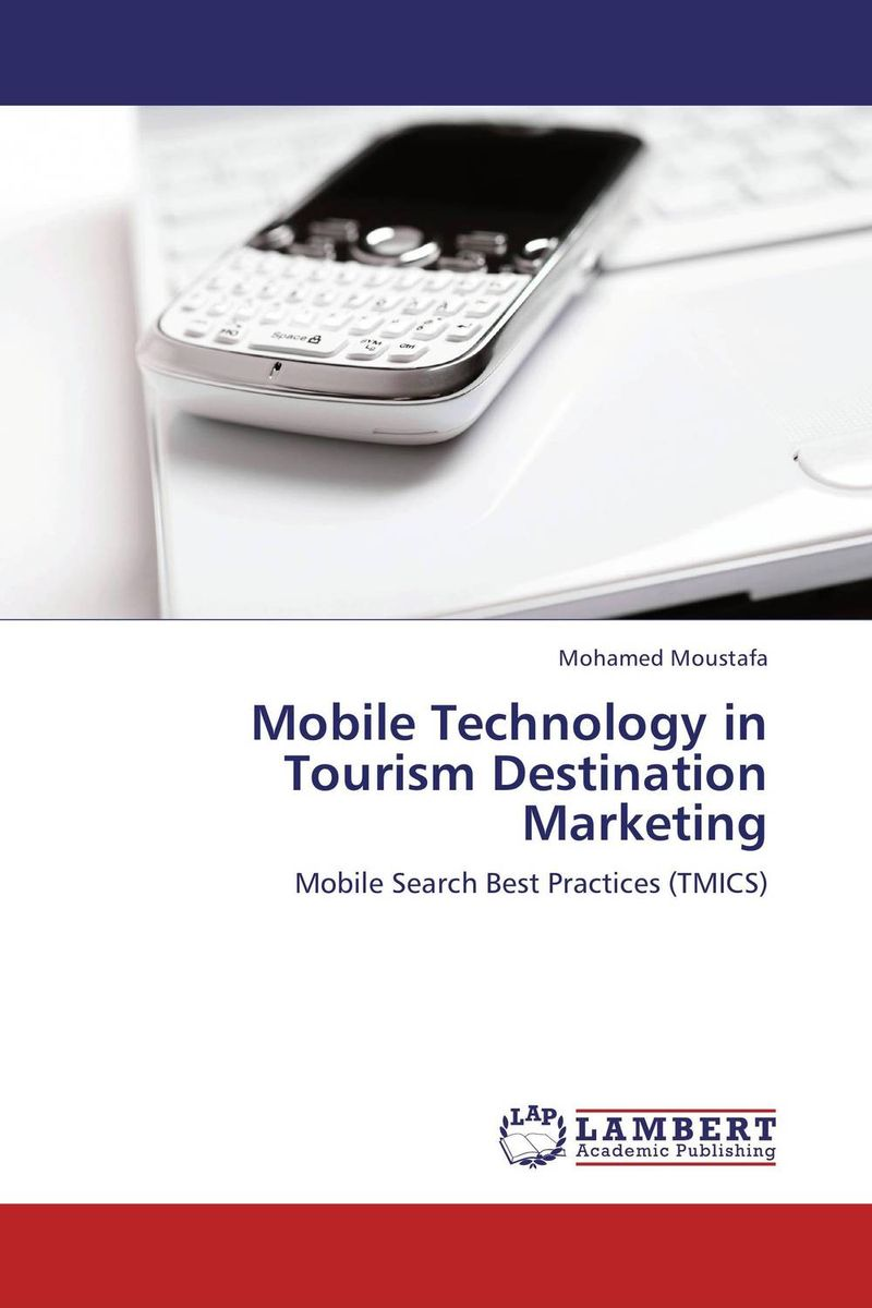 Mobile Technology in Tourism Destination Marketing small firms in tourism