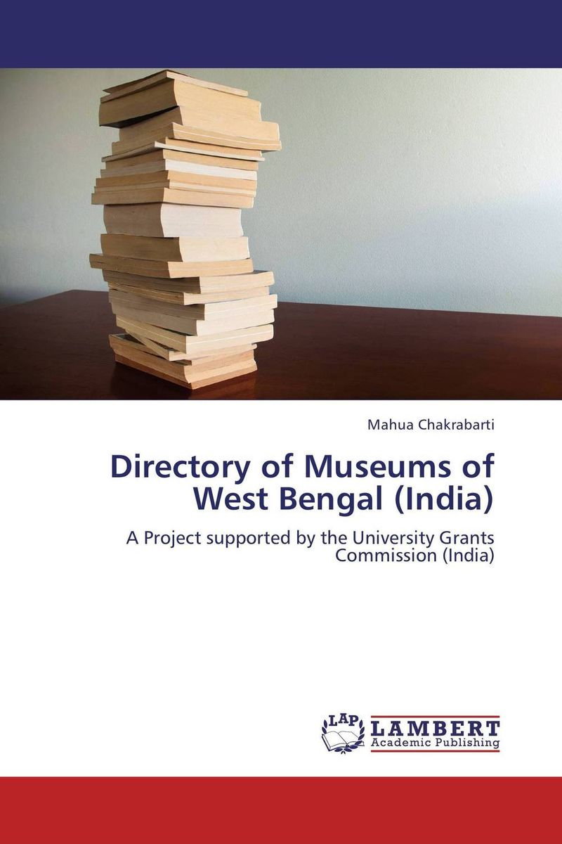 Directory of Museums of West Bengal (India) pris involvement in service delivery of mch care in west bengal