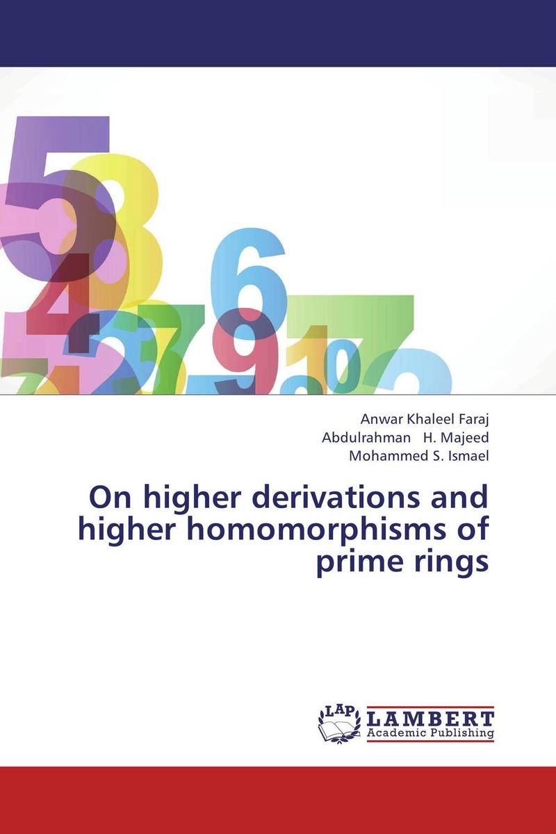 On higher derivations and higher homomorphisms of prime rings the salmon who dared to leap higher
