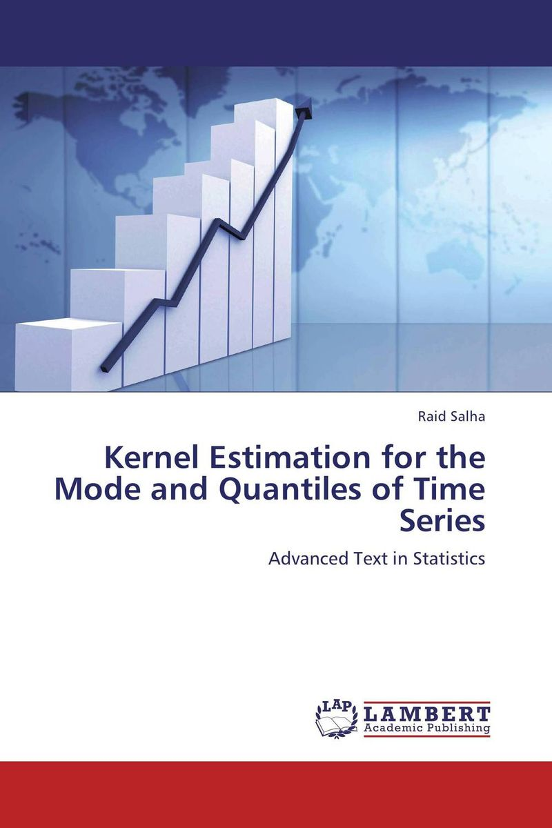 Kernel Estimation for the Mode and Quantiles of Time Series
