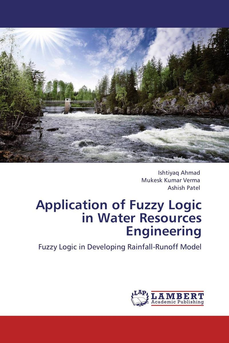 Application of Fuzzy Logic in Water Resources Engineering fuzzy logic based information retrieval system