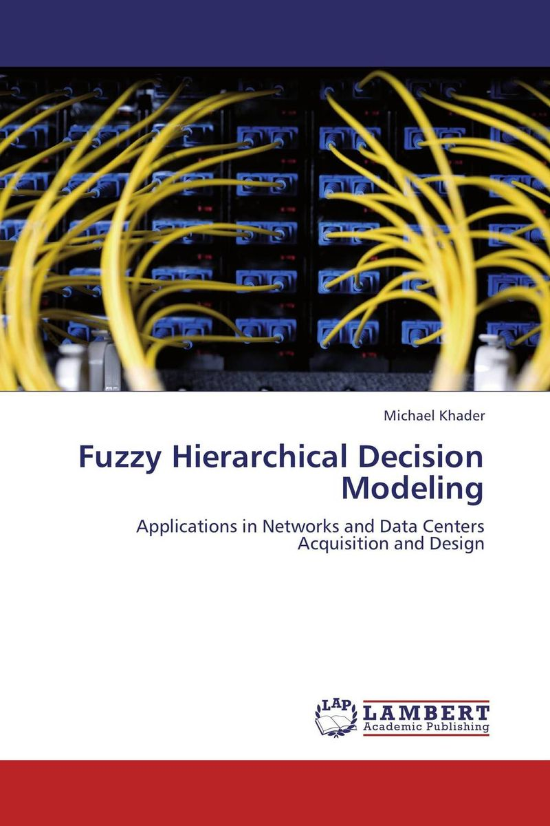 Fuzzy Hierarchical Decision Modeling fuzzy logic based information retrieval system