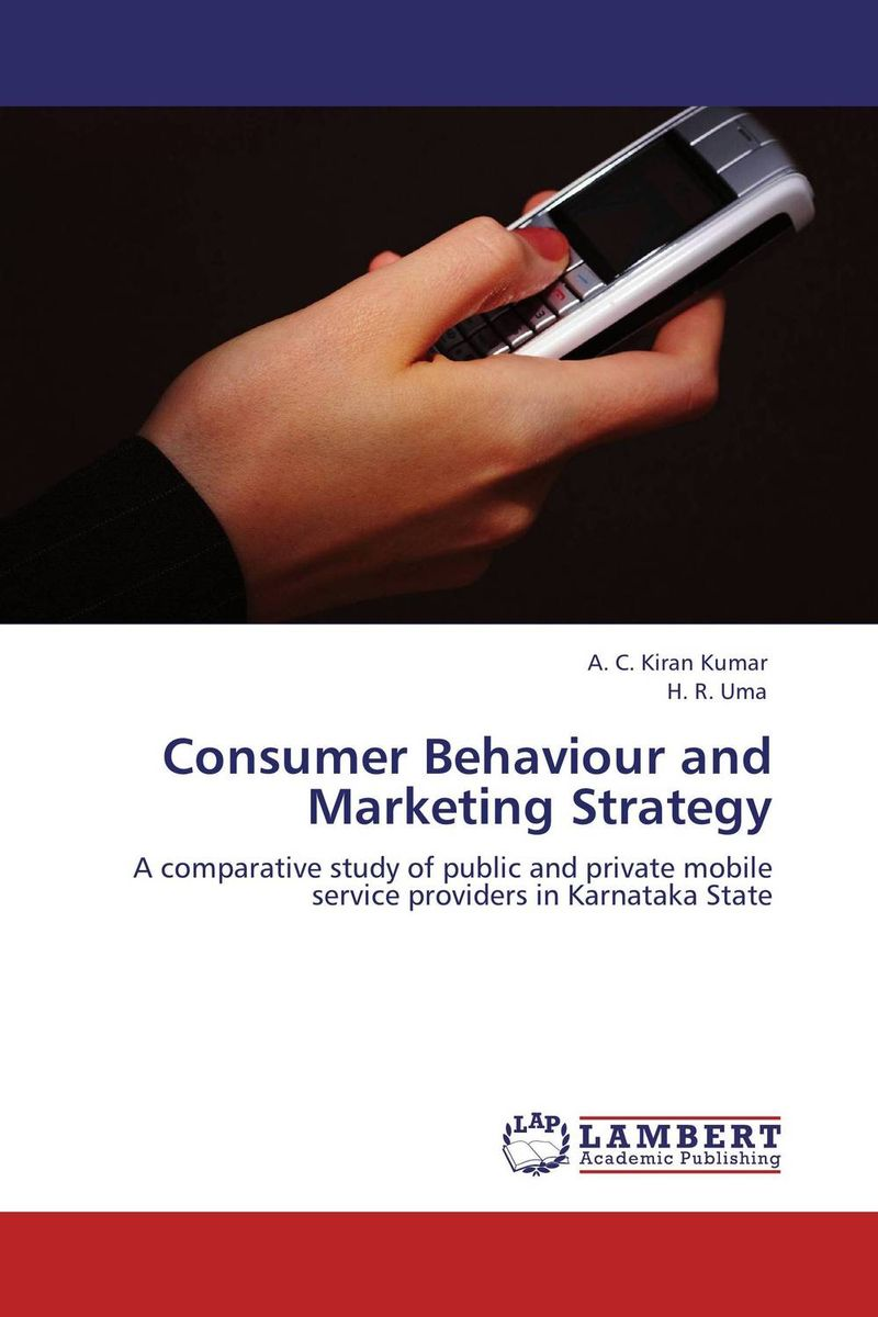 Consumer Behaviour and Marketing Strategy ripudaman singh gurkamal singh and amandeep kaur brea indian consumer behaviour