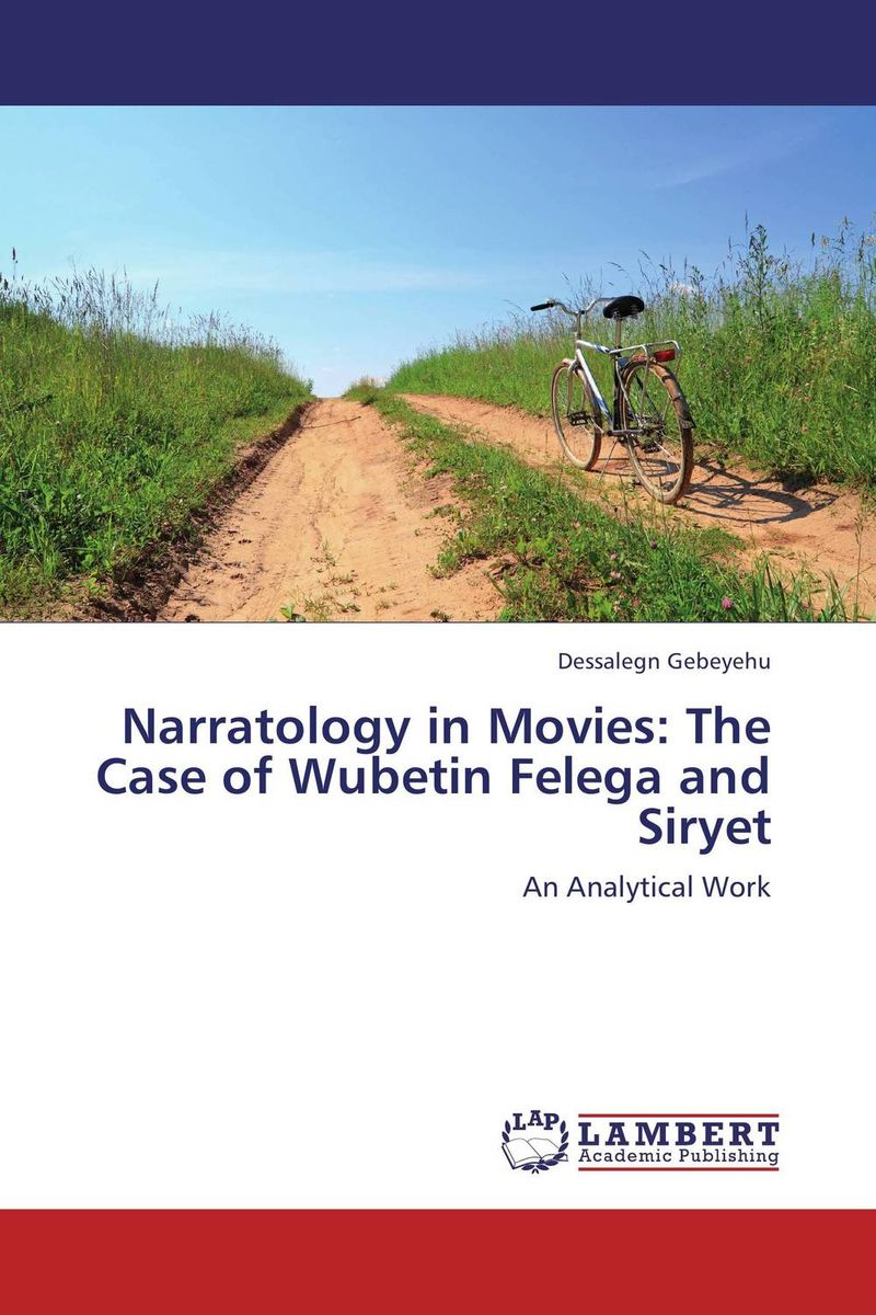 Narratology in Movies: The Case of Wubetin Felega and Siryet pankhurst e suffragette my own story film tie in