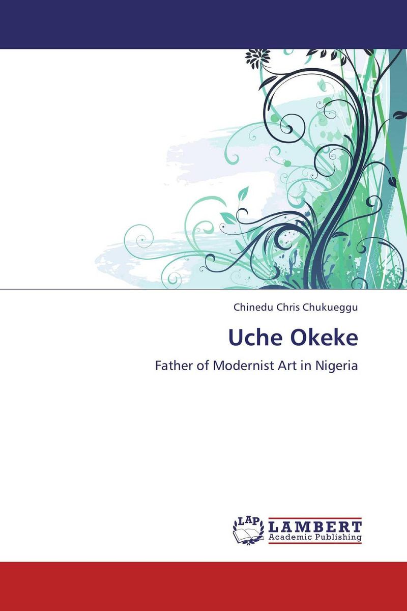 Uche Okeke the art of not breathing