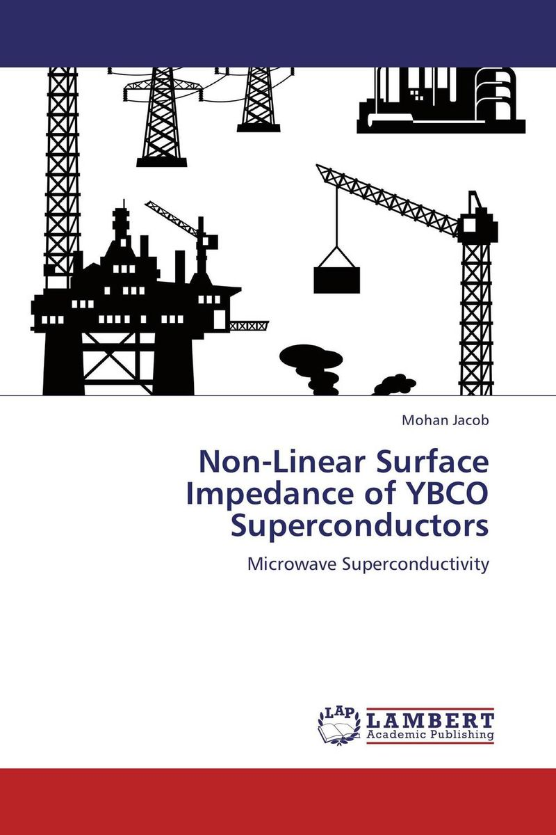 Non-Linear Surface Impedance of YBCO Superconductors non linear absorption kinetics of drugs