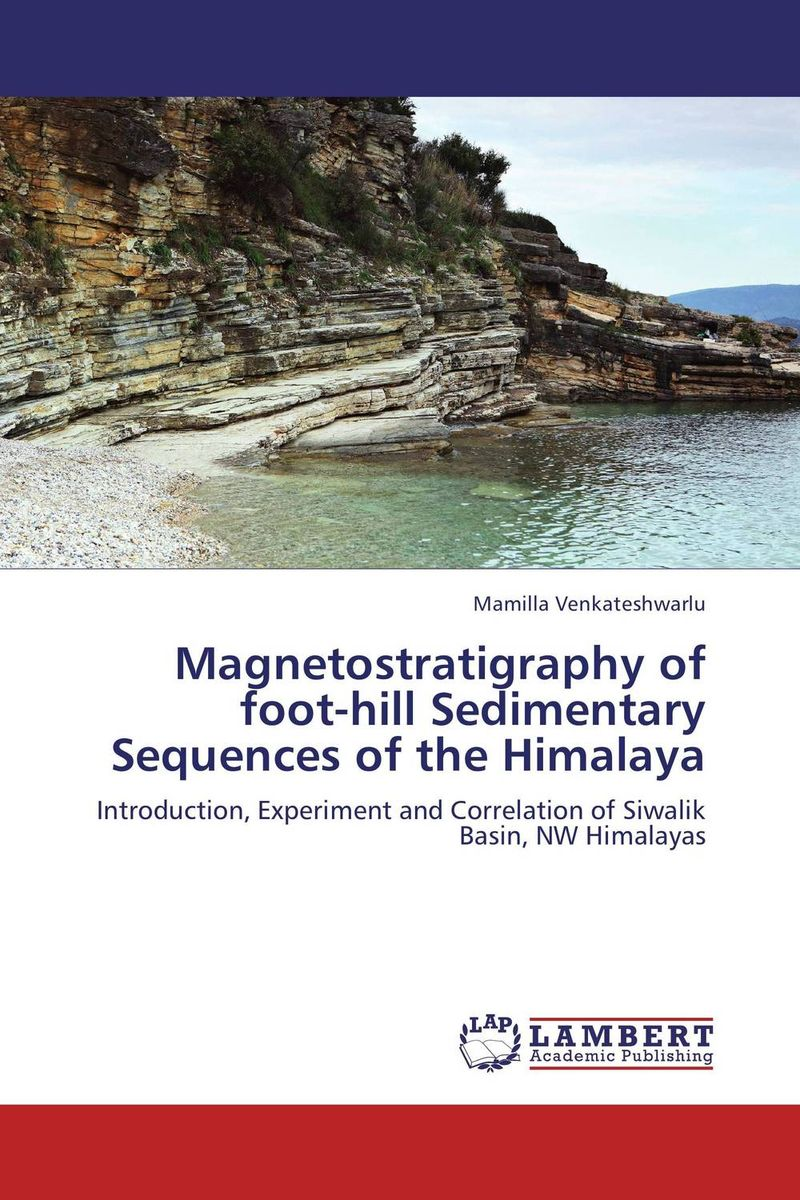Magnetostratigraphy of foot-hill Sedimentary Sequences of the Himalaya morais r the hundred foot journey