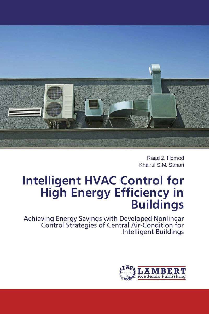 Intelligent HVAC Control for High Energy Efficiency in Buildings ban mustafa and najla aldabagh building an ontology based access control model for multi agent system