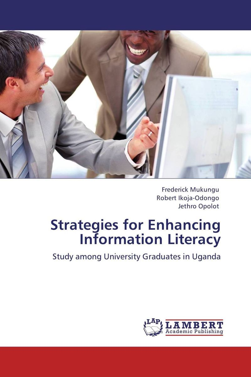 Strategies for Enhancing Information Literacy father's role in enhancing children's development