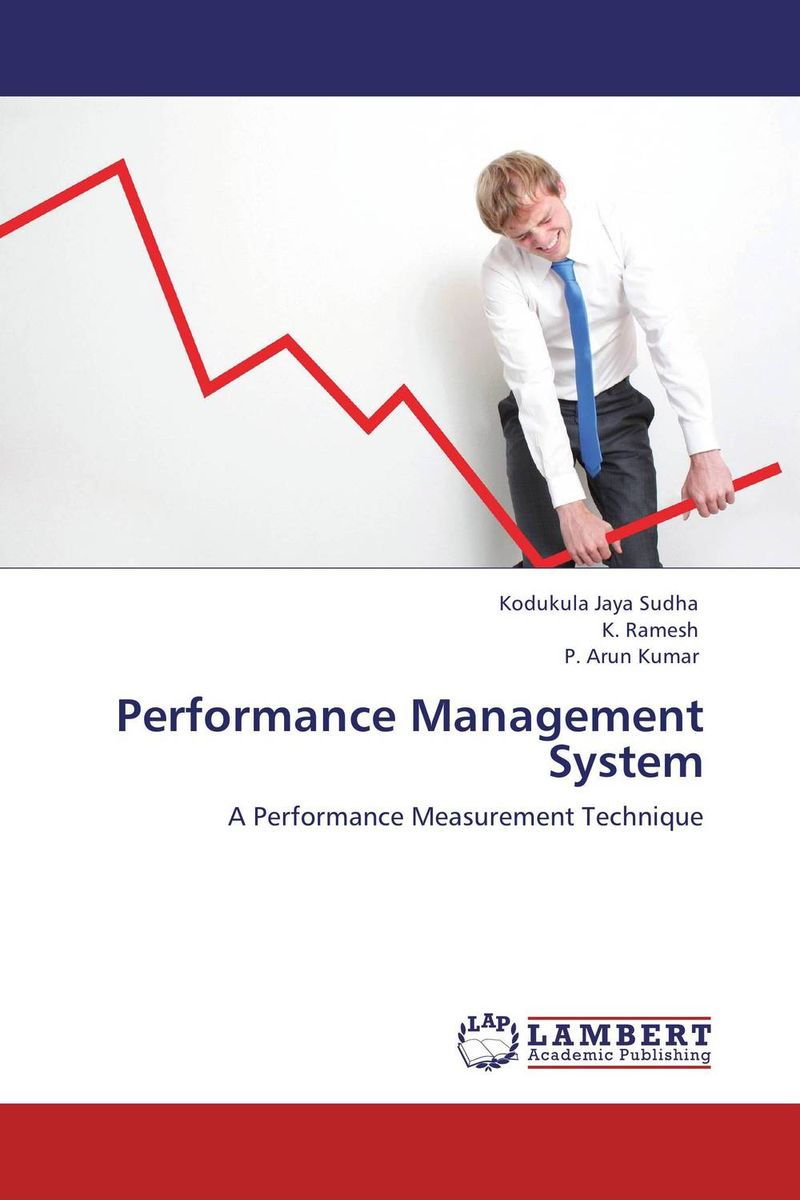 Performance Management System predictive validity of kcpe performance on kcse performance