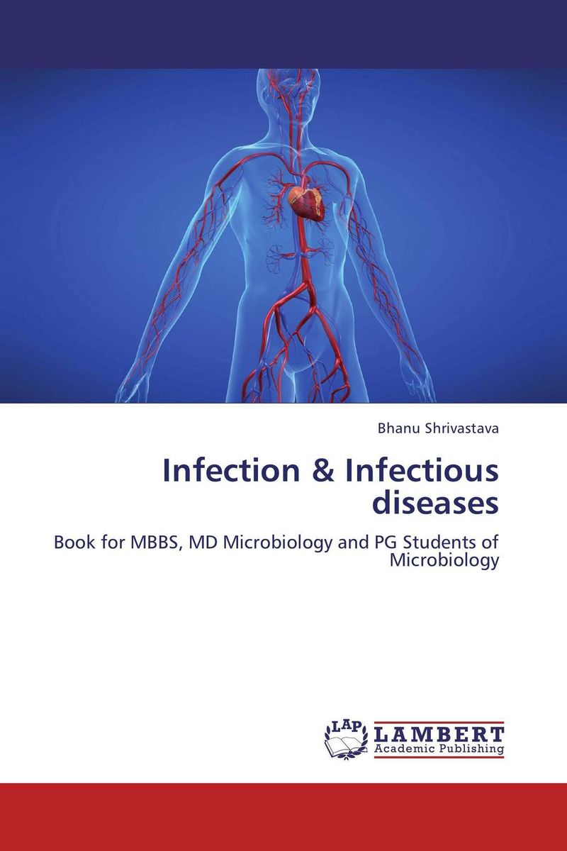 Infection & Infectious diseases differential diagnosis and diagnostic algorithm of infectious diseases in children the practical gu