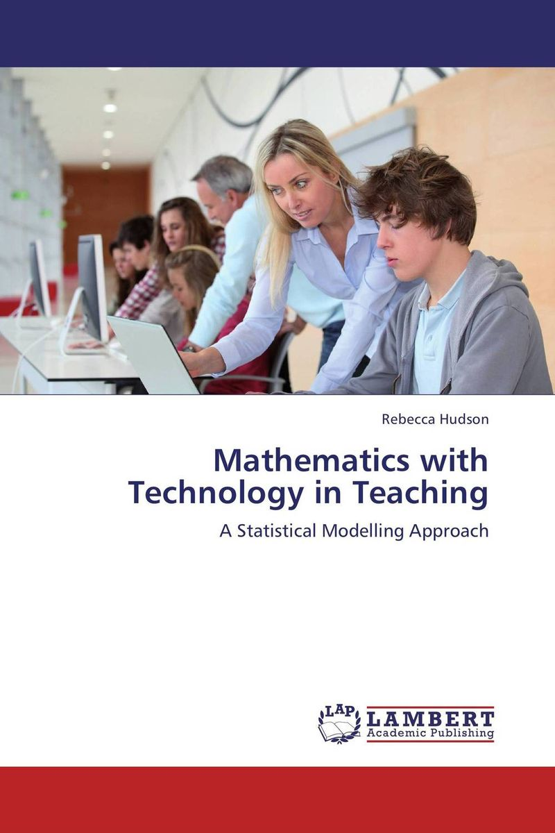 Mathematics with Technology in Teaching use of role plays in teaching english in primary schools
