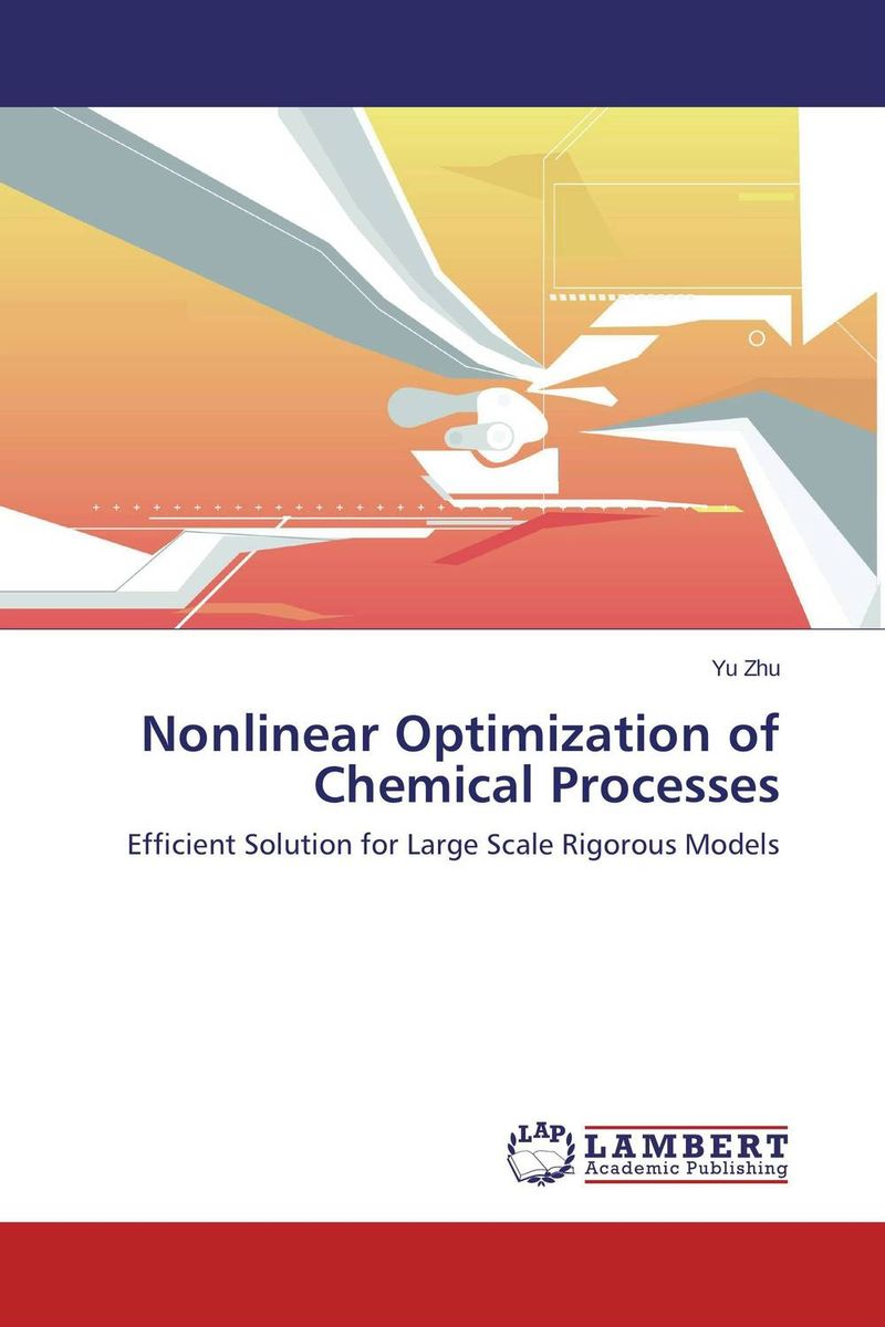 Nonlinear Optimization of Chemical Processes analytical and numerical approximation solution of bio heat equation
