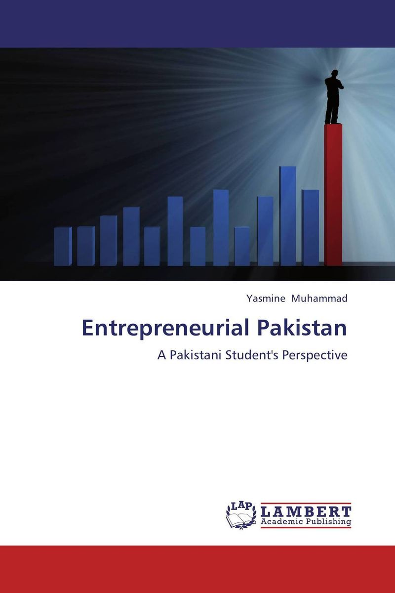 Entrepreneurial Pakistan retinopathy among undiagnosed patients of pakistan