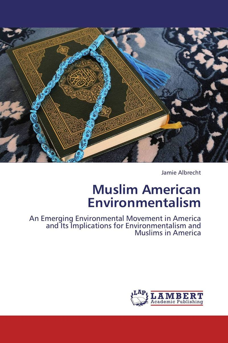 Muslim American Environmentalism owls of the united states and canada – a complete guide to their biology and behavior