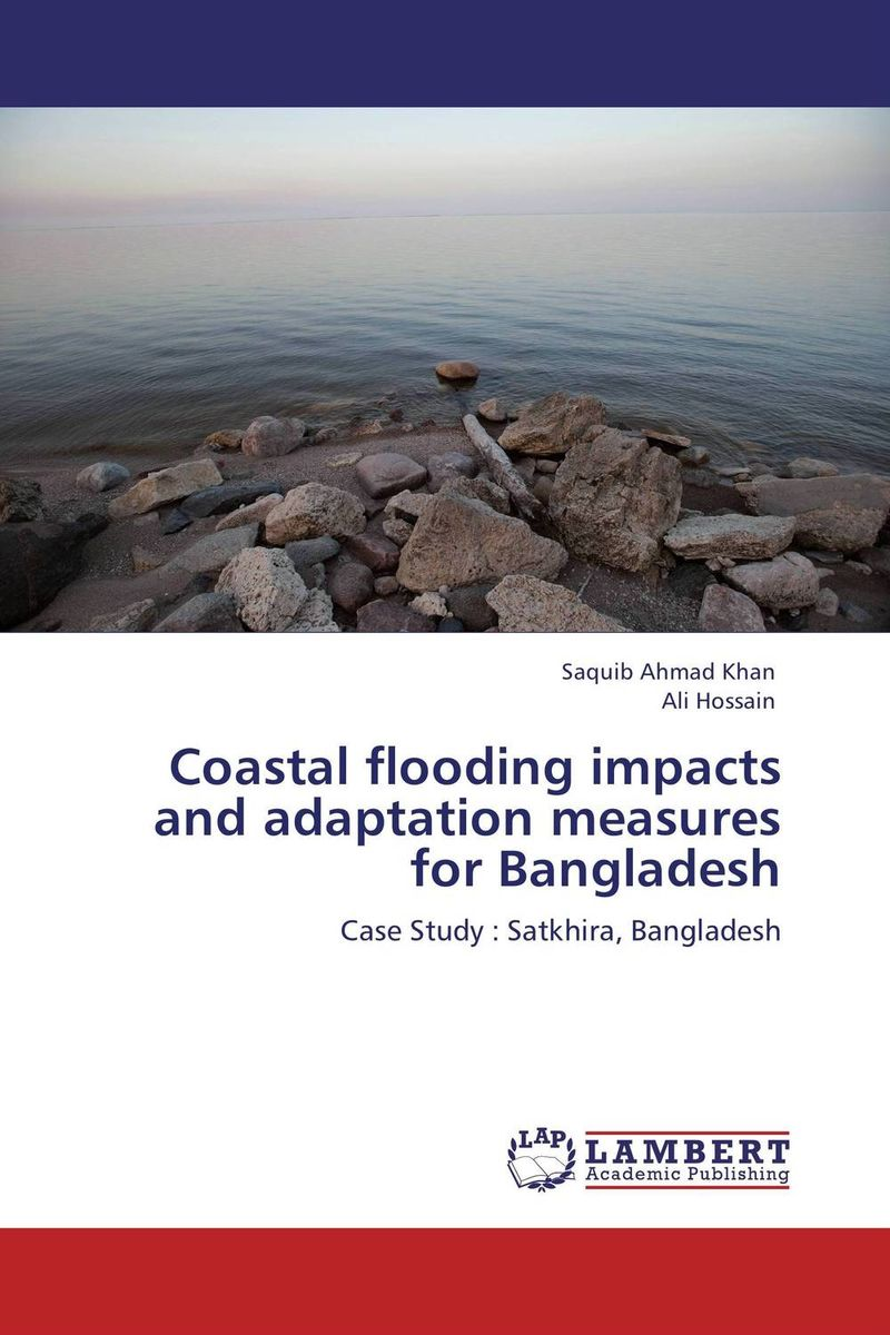 Coastal flooding impacts and adaptation measures for Bangladesh muhammad zaheer khan and babar hussain reptiles of coastal areas of karachi