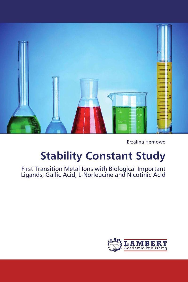 Stability Constant Study rakesh kumar tiwari and rajendra prasad ojha conformation and stability of mixed dna triplex