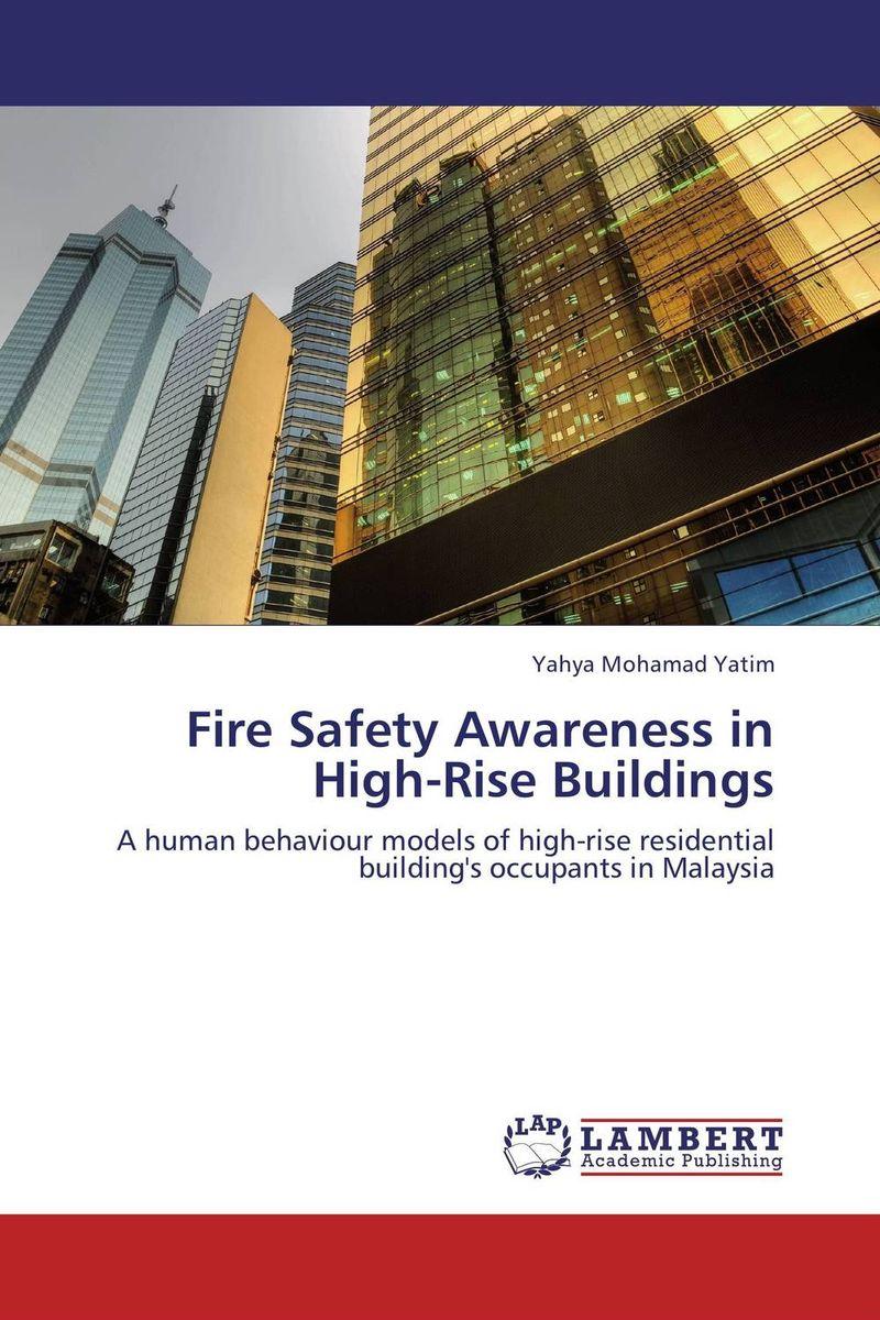 Fire Safety Awareness in High-Rise Buildings видеоигра для pc медиа rise of the tomb raider 20 летний юбилей
