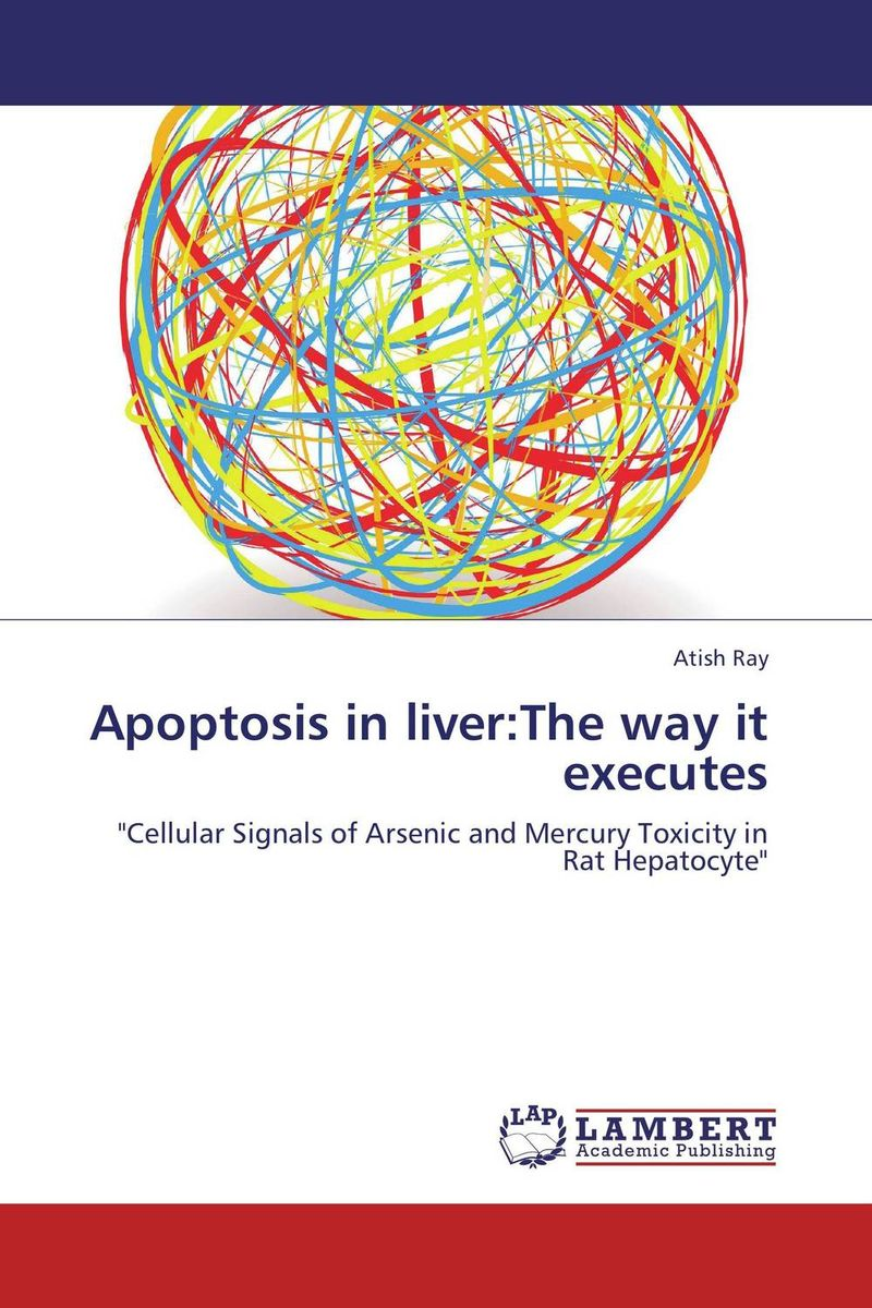 Apoptosis in liver:The way it executes postpatum bloodloss in labours induced with prostaglandinse2