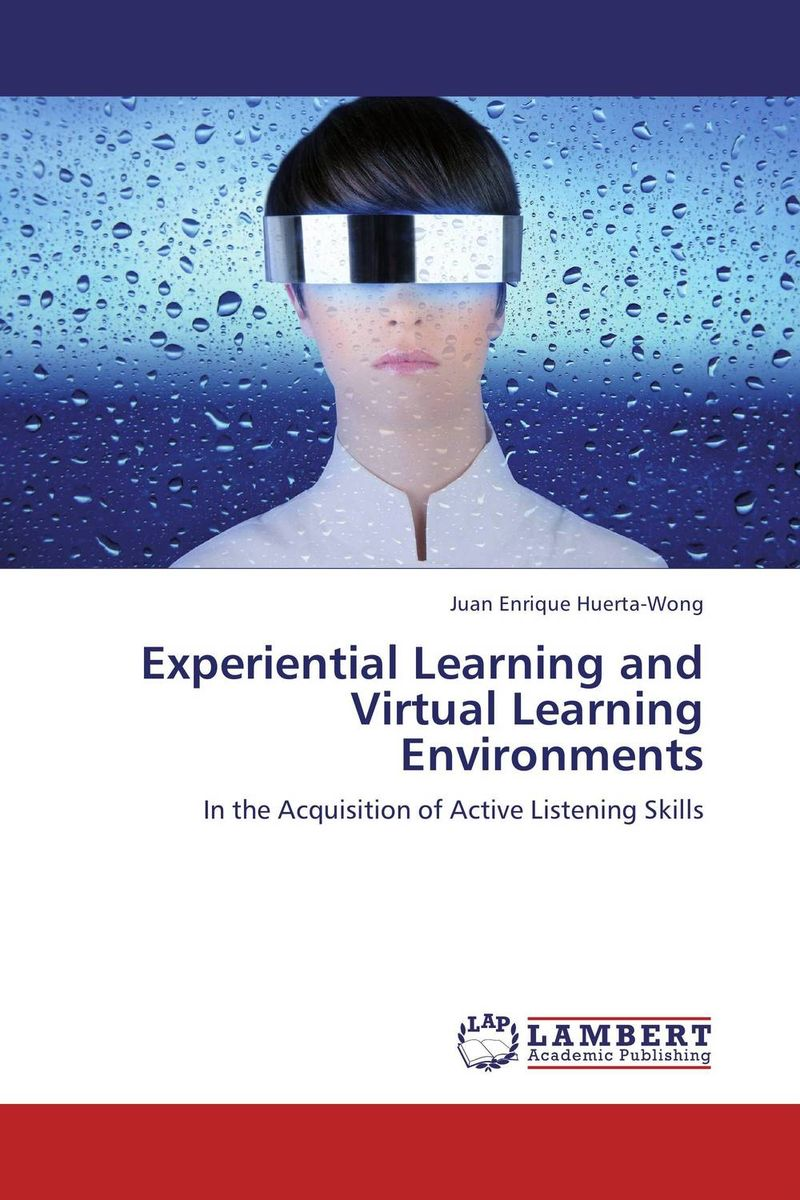 Experiential Learning and Virtual Learning Environments eve online где learning