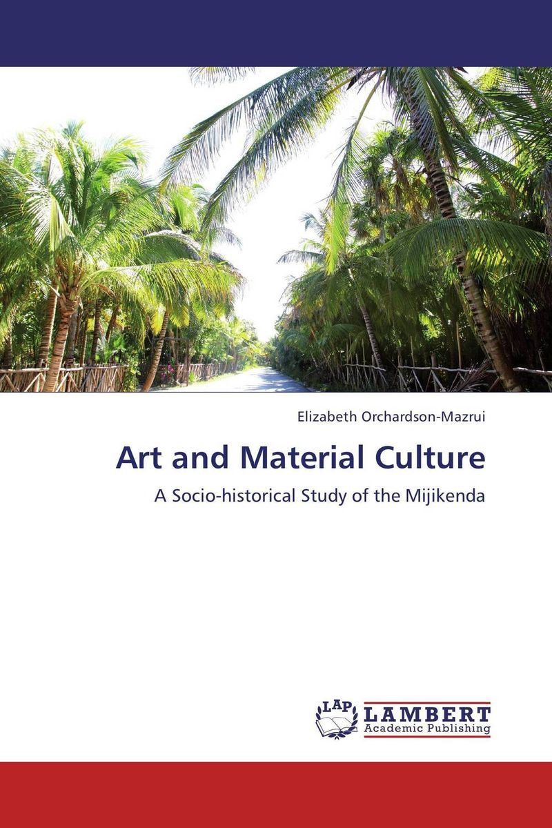 Art and Material Culture jagaran and gondhal understanding art and culture of maharashtra