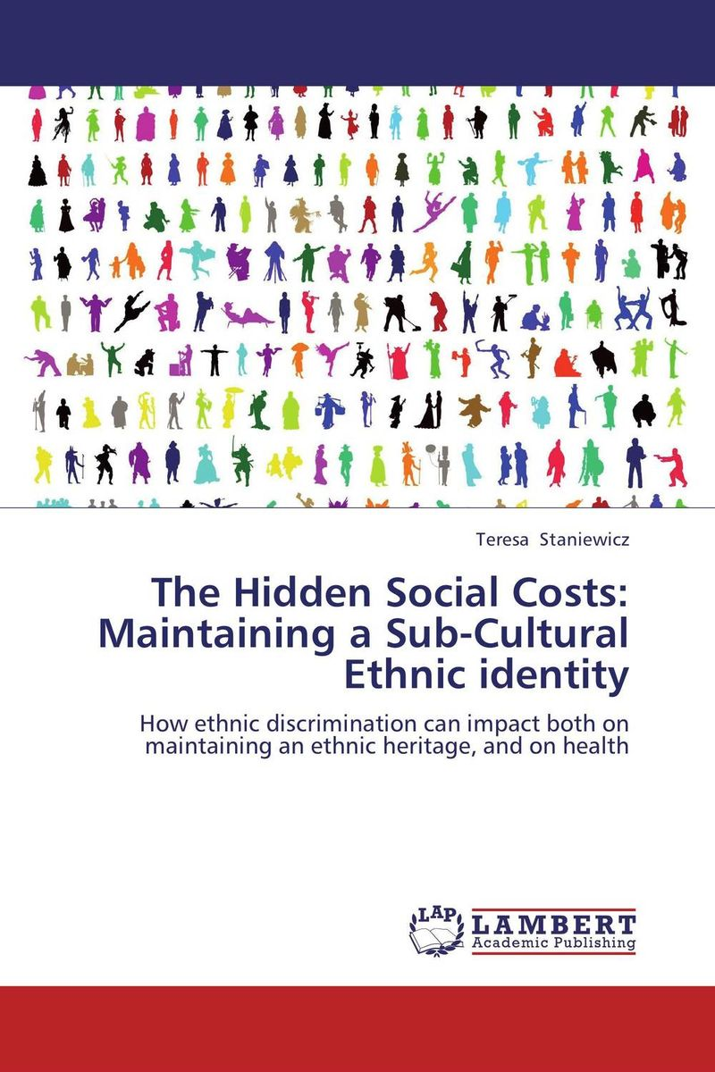 The Hidden Social Costs: Maintaining a Sub-Cultural Ethnic identity the integration of ethnic kazakh oralmans into kazakh society