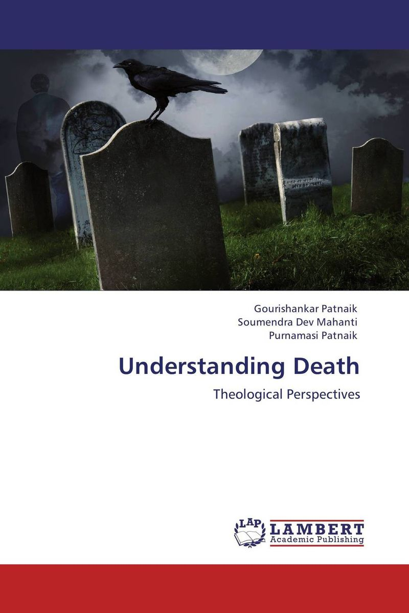 Understanding Death death on blackheath